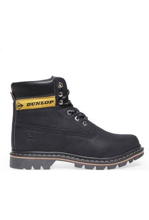 Dunlop Erkek Bot 726968M