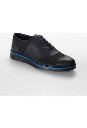 Changed My Life Günlük Erkek Ayakkabı 1030CMLFW