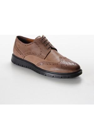 Changed My Life Günlük Erkek Ayakkabı 1032CMLFW