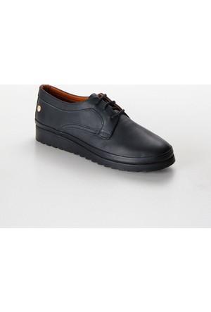 Shuflex Günlük Kadın Ayakkabı 1011FLXFW