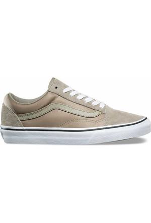Vans 8G1Oc8 Old Skool Kadın Günlük Ayakkabı