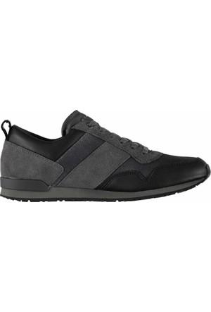 Tommy Hilfiger Fm01124-905 Maxwell 11C6 Erkek Günlük Ayakkabı