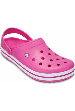 Crocs Terlik Crocband 11016-6U9