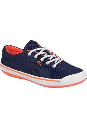 Helly Hansen 10911-689 Kadın Ayakkabı