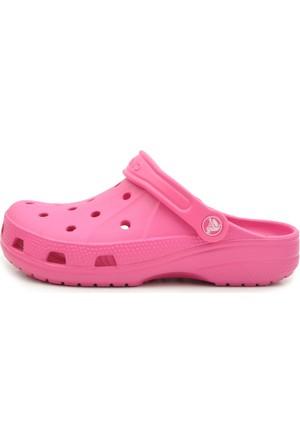 Crocs 15907-670 Kadın Terlik