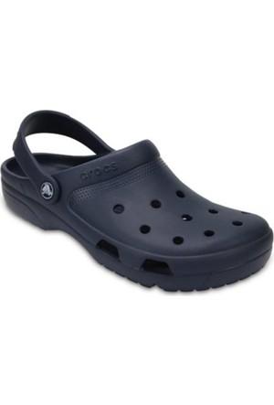 Crocs 204151-410 Unisex Terlik