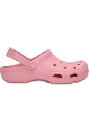 Crocs 204151-606 Kadın Terlik