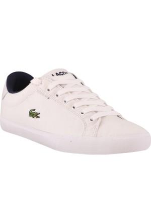 Lacoste 7-29Spw1043X96 Kadın Ayakkabı