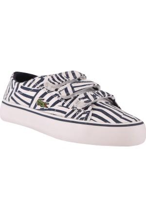 Lacoste 7-31Spc0013092 Çocuk Ayakkabı