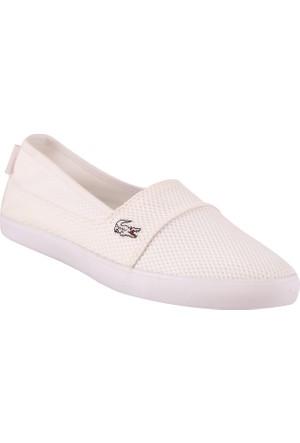 Lacoste 7-31Spw0050001 Kadın Ayakkabı
