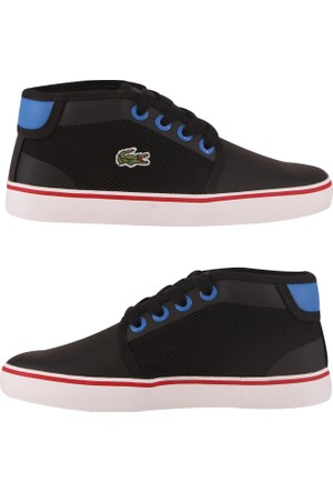 Lacoste 7-32Spc0122024 Çocuk Ayakkabı