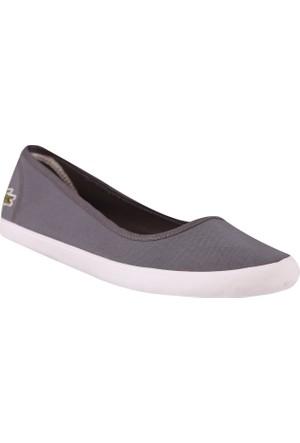 Lacoste 7-32Spw0131125 Kadın Ayakkabı