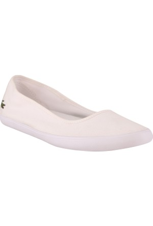 Lacoste 7-32Spw0143001 Kadın Ayakkabı