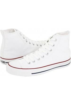 Converse M7650 Bogazlı Spor Ayakkabı