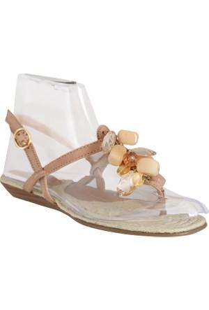 Nine West Nwtakıs Kadın Sandalet