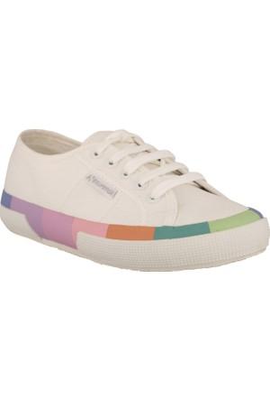 Superga S00Bsx0-A22 Kadın Ayakkabı