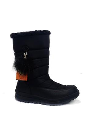 Cheta Bayan Kar Botu Çizme
