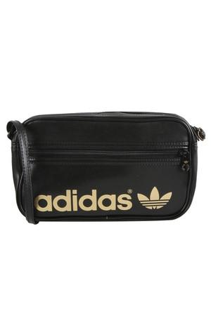 Adidas Z37715 Ac Mını Aır Bag Bayan Çanta