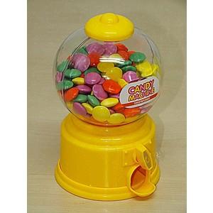 kitchen love candy machine-şeker makinesi