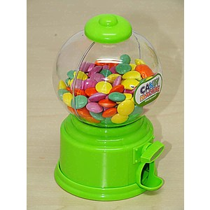 kitchen love candy machine-şeker makinesi