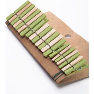 bambum chacha mini mandal-21 adet