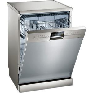 siemens sn27m881tr a 7 programlı bulaşık makinası