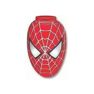 spider-man 3 vücut şampuanı 350 ml