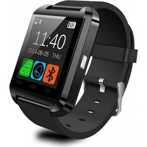 cwatch ios ve androıd telefon uyumlu akıllı saat