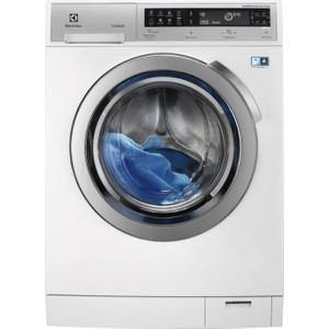 electrolux ewf1408wdl2 a 10 kg 1400 devir çamaşır makinesi