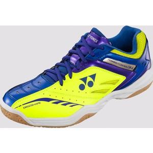 yonex power cushıon badminton, voleybol, hentbol, squash ayakkabı - 44