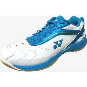 yonex shb pc 65 alpha badmınton, voleybol, hentbol ayakkabı - 38