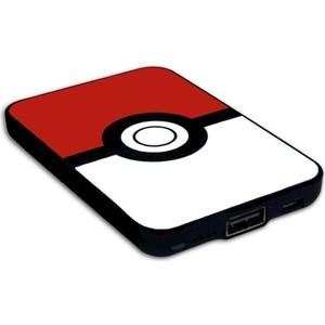 otl pokemon taşınabilir disk