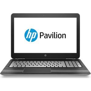 hp pavilion gaming 15-bc017nt intel core i7 6700hq 16gb 1tb gtx960m windows 10 home 15.6 fhd taşınabilir bilgisayar 1bv33ea