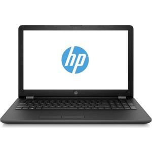 hp 15-bs014nt intel core i5 7200u 4gb 1tb radeon 520 freedos 15.6 taşınabilir bilgisayar 2bt20ea