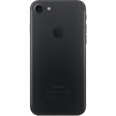 yenilenmis apple iphone 7 32 gb 12 ay garantili