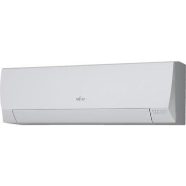 Fujitsu Asyg 12 Lltb 12000 Btu Inverter Klima A Fiyati