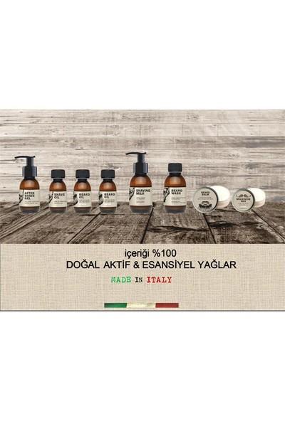 Dear Beard Sakal Temizleyici 150 ml