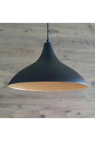 Ege Light Aegean Metal Sarkıt 353431001