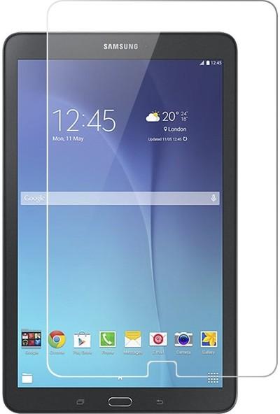 Samsung Galaxy Tab A6 T285 Jelatin Ekran Koruyucu