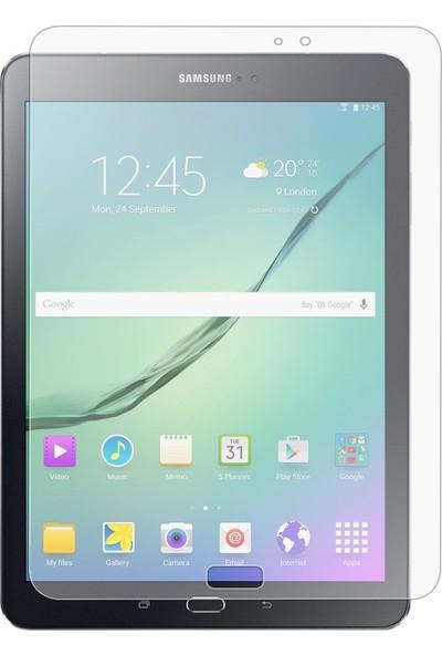 Samsung Galaxy Tab A6 T280 Jelatin Ekran Koruyucu