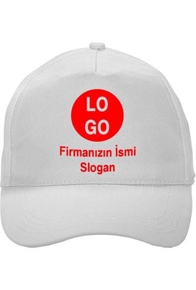 BuldumBuldum Promosyon - Firmanıza Özel Logolu Ve Yazılı Şapka