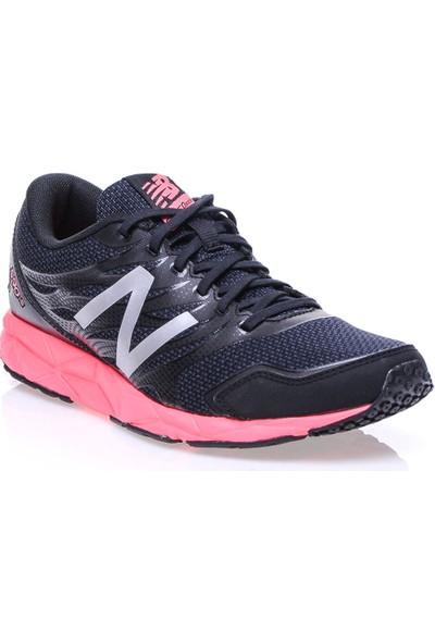 New Balance 590 Siyah Kadın Koşu Ayakkabısı