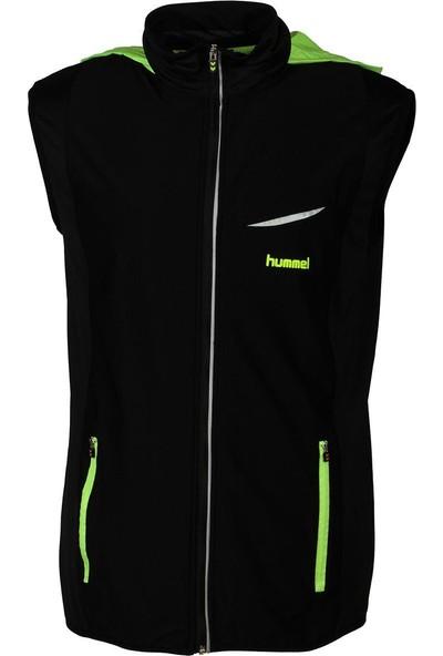 Hummel Usain Softshell Waıstcoat T87011-2001
