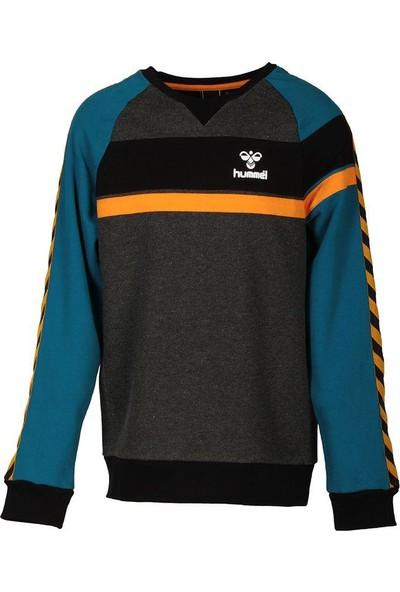 Hummel Usain Softshell Waıstcoat T87011-2026