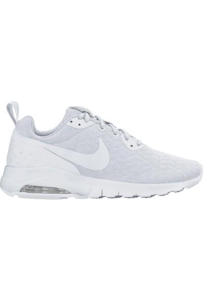 Nike Wmns Air Max Motıon Lw 833662-110