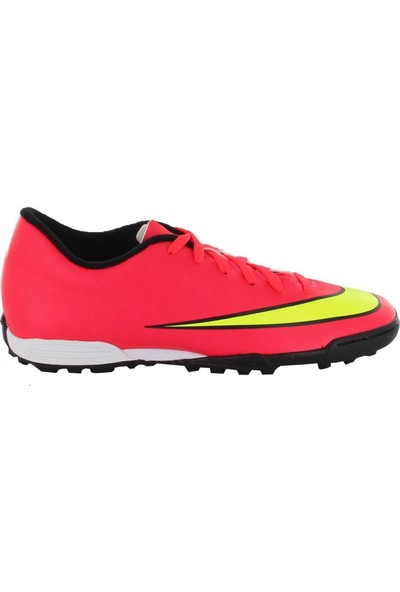 Nike Mercurıal Vortex Ii Tf 651649-690