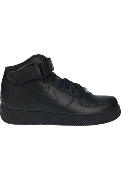 Nike Wmns Air Force 1 Mid 07 Le 366731-001
