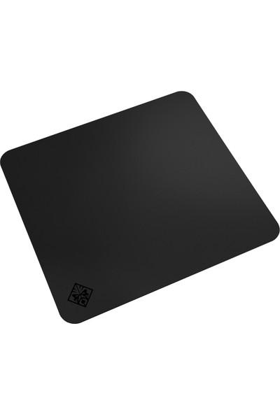 HP OMEN Oyuncu Mousepad SteelSeries /X7Z94AA