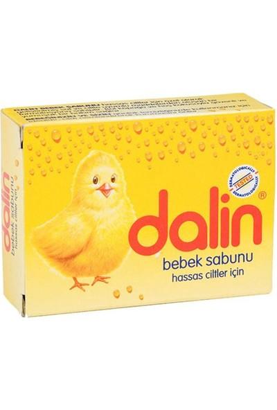Dalin 54000107 Sabun 100 Gr