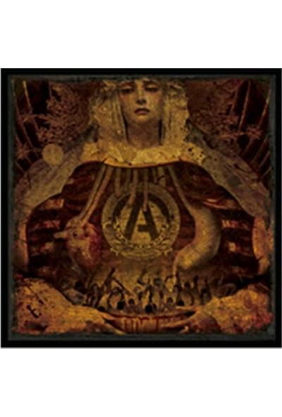 Atreyu - Congregatıon Of The Damned